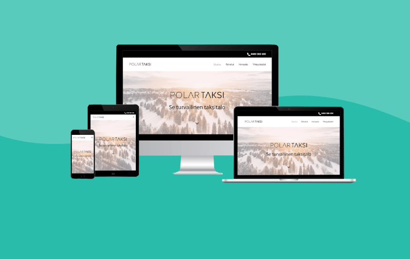 nrttisivujen-toteutuksen-tyovaiheet-mainostoimisto-lizart-verkkosivut