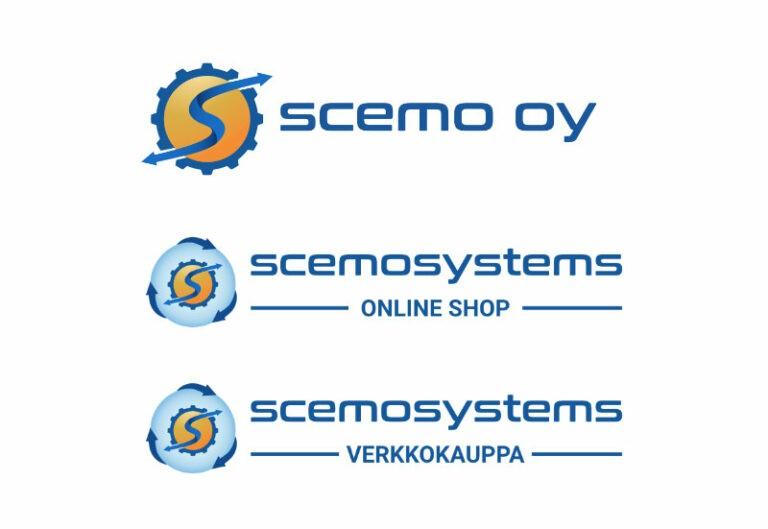 scemo_logo